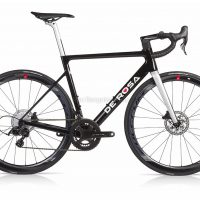 De Rosa Merak Chorus Carbon Road Bike 2020