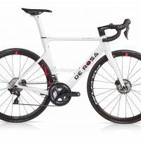 De Rosa SK Pininfarina Chorus Carbon Road Bike 2020