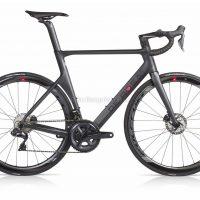 De Rosa SK Pininfarina Ultegra Di2 Carbon Road Bike 2020