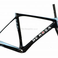 De Rosa Superking 888 Calipers Carbon Road Frame