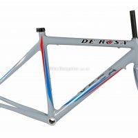 De Rosa Vega Calipers Carbon Road Frame