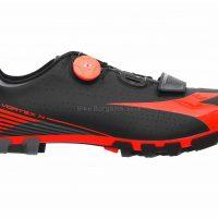 Diadora X Vortex Nano SPD MTB Shoes