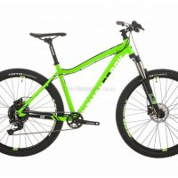Diamondback Heist 1.0 Hardtail Mountain Bike