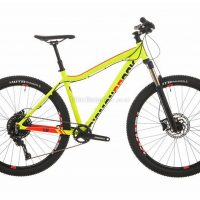Diamondback Heist 2.0 Hardtail Mountain Bike