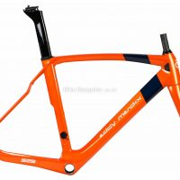 Eddy Merckx EM525 Endurance Calipers Carbon Road Frame 2019
