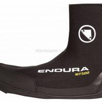 Endura MT500 Plus Overshoes