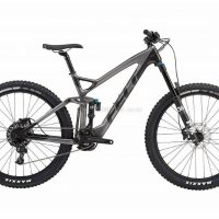 Felt Compulsion 3 Carbon Full Suspension Mountain Bike 2019