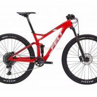 Felt Edict 3 Carbon Full Suspension Mountain Bike 2019