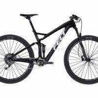 Felt Edict FRD Carbon Full Suspension Mountain Bike 2019