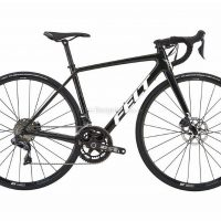 Felt FR2W Disc Di2 Carbon Road Bike 2019