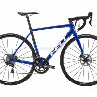 Felt FR3 Disc Carbon Road Bike 2019