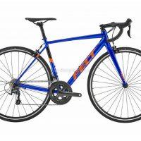 Felt FR40 Alloy Road Bike 2019
