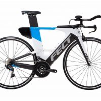 Felt IA14 TT Carbon Road Bike 2019