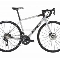 Felt VR2 Di2 Disc Carbon Road Bike 2019