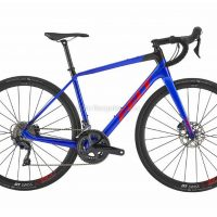 Felt VR3 Disc Carbon Road Bike 2019