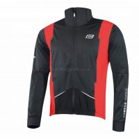 Force X58 Cycling Jacket