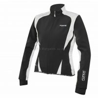 Force X71 Ladies Cycling Jacket