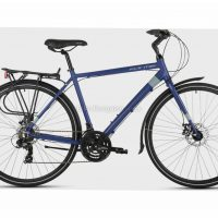Forme Cromford 1 Alloy City Bike