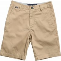 Fox Clothing Essex Youth Shorts