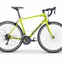Fuji Sportif 2.1 Alloy Road Bike 2019
