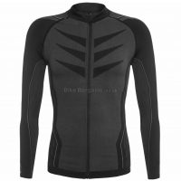 Funkier Campanina Seamless-Tech Long Sleeve Jersey