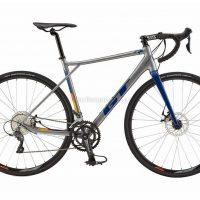 GT GTR Sport Bike Alloy Road Bike 2020