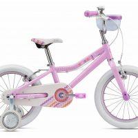 Giant Liv Adore 16 Alloy Kids Bike 2019