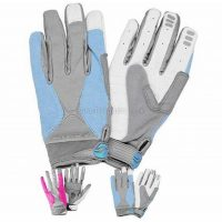 Giant Velocity Ladies Gloves 2017