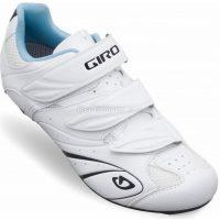 Giro Sante II Ladies Road Shoes