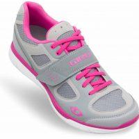 Giro Whynd Ladies MTB Shoes