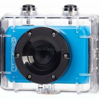 Handy Heroes SDV 100 Action Sports Camera