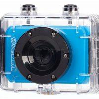 Handy Heroes SDV 100 Action Sports Camera
