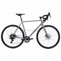 Kinesis R1 Apex Alloy Road Bike 2019