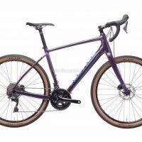 Kona Libre Adventure Carbon Road Bike 2019