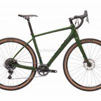 Kona Libre DL Adventure Carbon Road Bike 2019