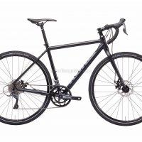 Kona Rove Alloy Road Bike
