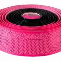 Lizard Skins DSP Dual Bar Tape