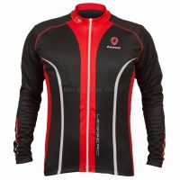 Lusso Leggero Thermal Cycling Jacket