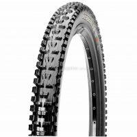 Maxxis High Roller II Folding 27.5″ MTB Tyre