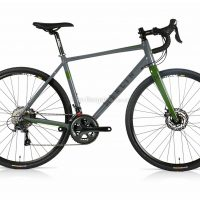 Merlin Malt G1 Tiagra Gravel Bike 2020