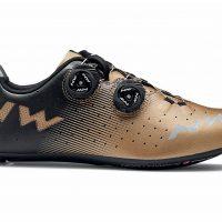 Northwave Revolution Road Shoes