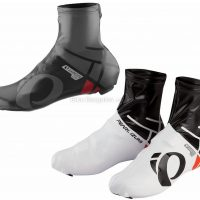 Pearl Izumi Pro Barrier Lite Overshoes 2018
