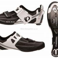 Pearl Izumi Tri Fly Elite V6 Road Shoes