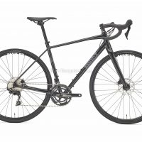 Pinnacle Arkose R2 Alloy Road Bike 2019