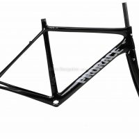 Prorace Avila Calipers Carbon Road Frame