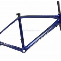 Prorace Nemesis Calipers Carbon Road Frame