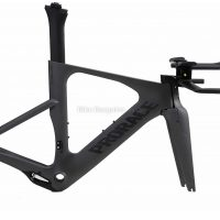 Prorace Sphinx TT Calipers Carbon Road Frame