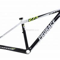 Prorace Tarvos Carbon Hardtail MTB Frame