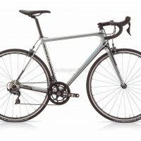 Ridley Helium X Ultegra Carbon Road Bike 2019