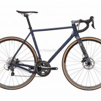 Rondo HVRT AL Alloy Road Bike 2019